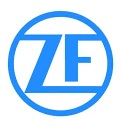 ZF Argentina S.A.